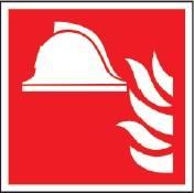 [F04] - Zestaw sprzętu ochrony przeciwpożarowej
