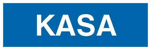 [801-28] - Kasa