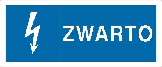 [530-07b] - Zwarto