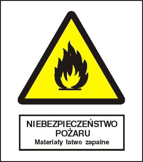[215] - Niebezpieczeństwo pożaru