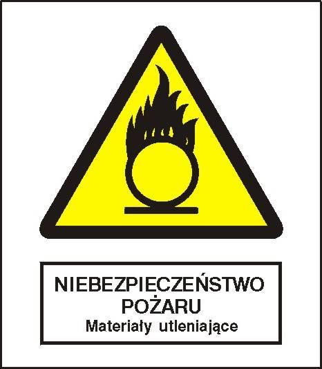[214] - Niebezpieczeństwo pożaru