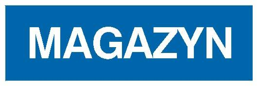 [801-05] - Magazyn