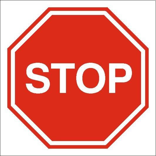 [702-07] -Stop