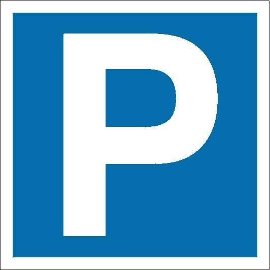 [703-05] - Parking
