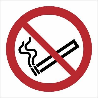 [P02] - Zakaz palenia tytoniu