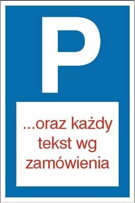 [703-07] - Parking...