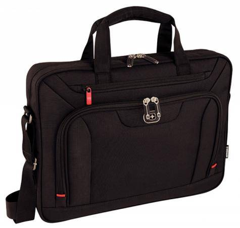 Torba na laptopa Slim Index 16""