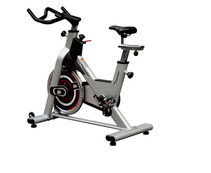 Rower spiningowy IMP PS300C