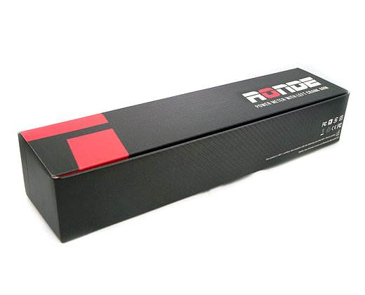 RONDE pomiar mocy Shimano Dura Ace FC 9000  NA ZAMÓWIENIE