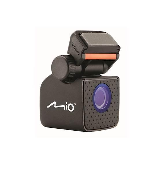 Mio MiVue A20+ Tylna kamera do MiVue Drive 50/55/60
