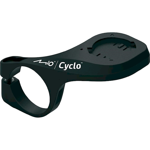 Mio Cyclo - przedni uchwyt na kierownice