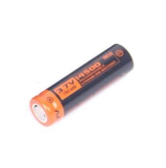 Akumulator MANKER 14500 750mAh