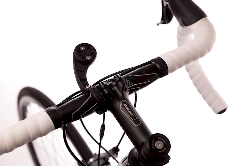 Mio Cyclo - uchwyt PERFORMANCE na kierownice