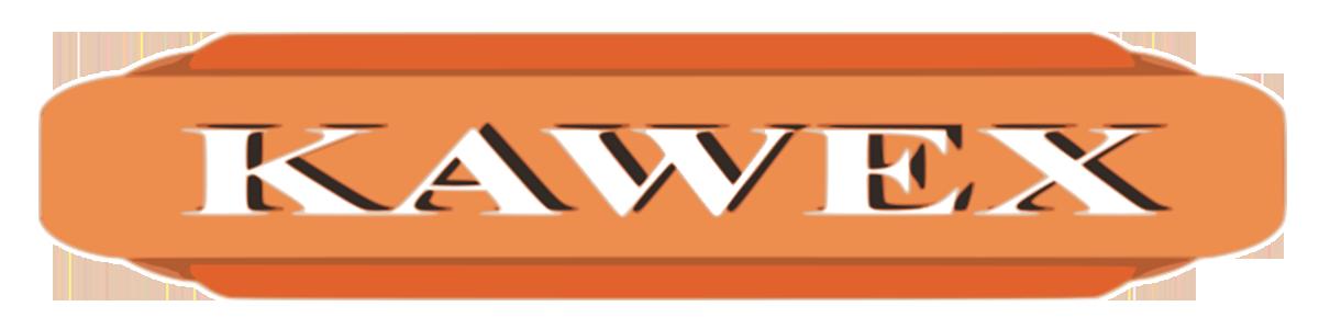 P.P.H KAWEX Sp. j.