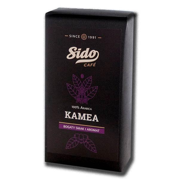 SIDO KAMEA 250g*12