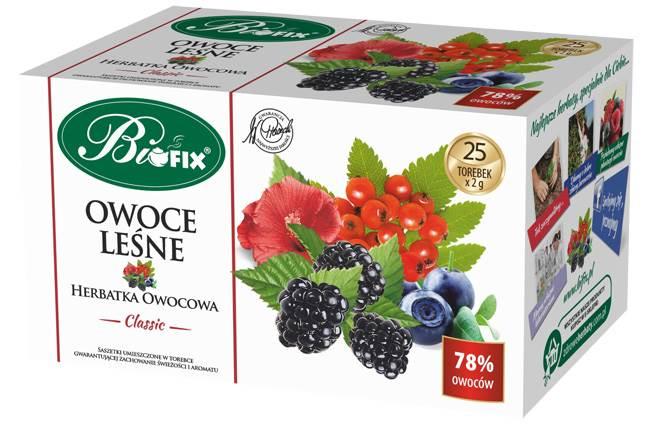 BIFIX EX.CLASSIC O.LASU 25/2g*10