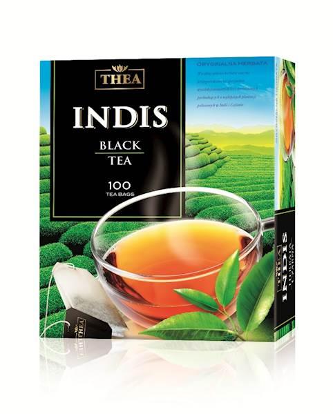BIFIX EX.INDIS 100/2g*6