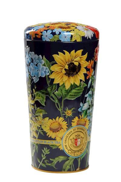 CHELTON PUSZKA LIŚĆ FLOWERS 150g*12