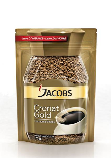 JACOBS INST CRONAT torba 75g*12 (8,99)