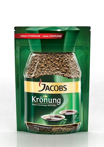 JACOBS INST KRONUNG 75g*12 (9,99)
