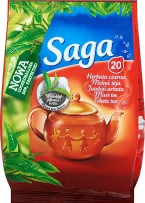 SAGA EX 20/1,4g*24