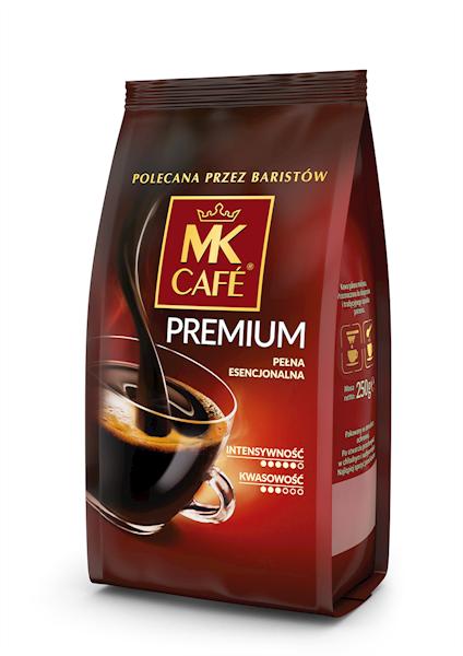 MK PREMIUM 225g*12