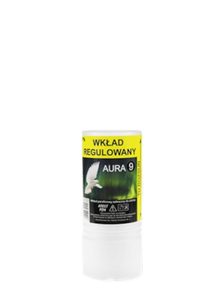 Wkład Aura-9 /30