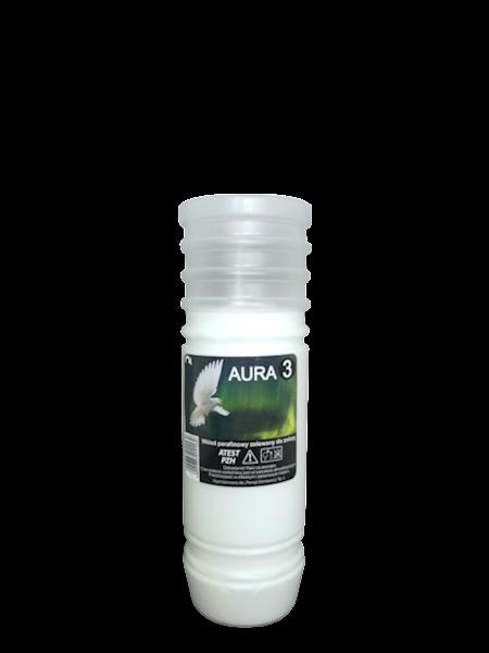 Wkład Aura-3 /30