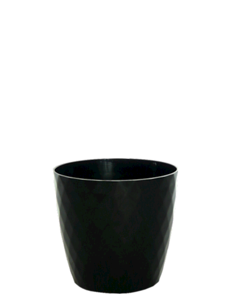 Doniczka Cristal nr 16