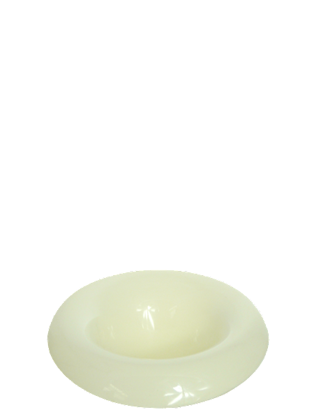 Ikebana Mori nr 2