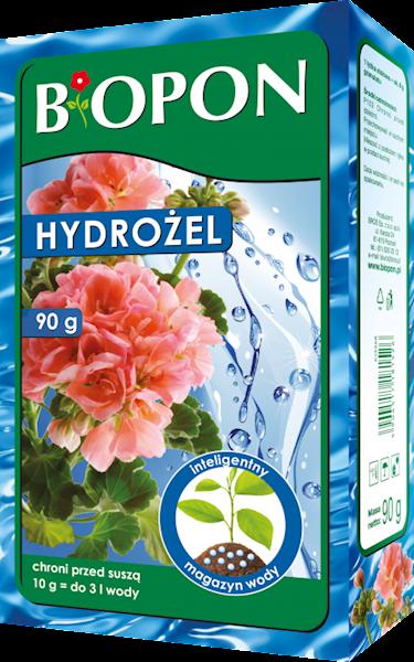 Hydrożel 90 g