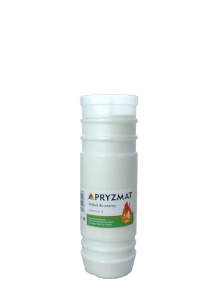 Wkład Pryzmat Premium 4 (4D)