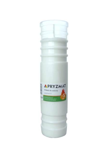 Wkład Pryzmat Premium 5 (5D)