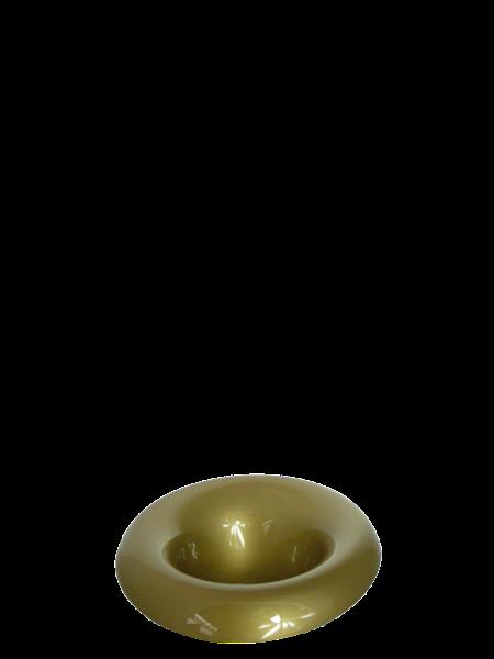 Ikebana Mori nr 1