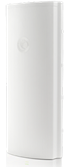 ePMP3000 4X4 sektor antenna