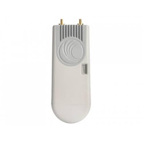 ePMP1000 BS 6.4GHz Connectorized Radio wGPS