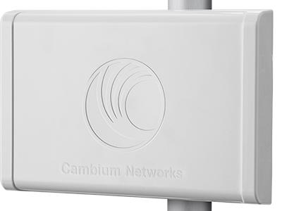 ePMP2000 5GHz Smart BeamForming Antenna KIT