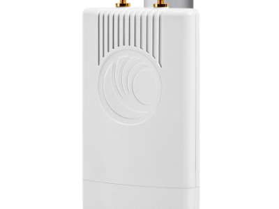 ePMP2000 5GHz Radio with GPS - LITE 10SM (BS)
