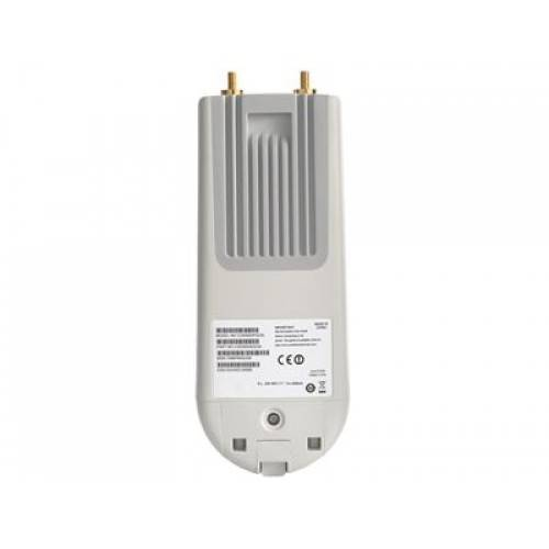 ePMP1000 BS 5GHz Connectorized Radio wGPS