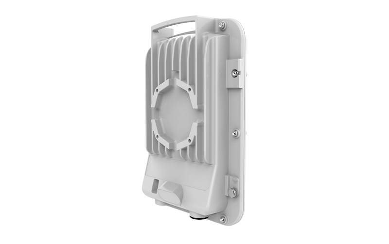 Cambium  PTP 550 Integrated 5 GHz with Line Cord