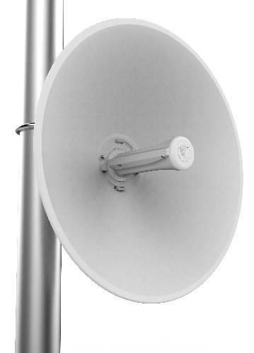 ePMP Force 300-25 5GHz 802.11AC Wave2 500Mbps+