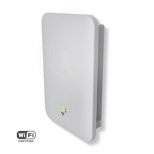 Cambium Networks cnPilot E500 802.11 a/b/g/n/ac.