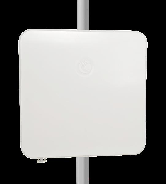 ePMP Force 300-19 5GHz 802.11AC Wave2 500Mbps+
