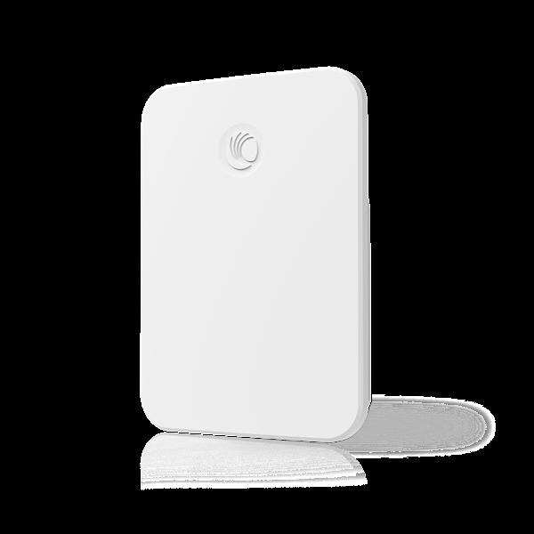 Cambium Networks cnPilot™ E510 bez zasilacza POE
