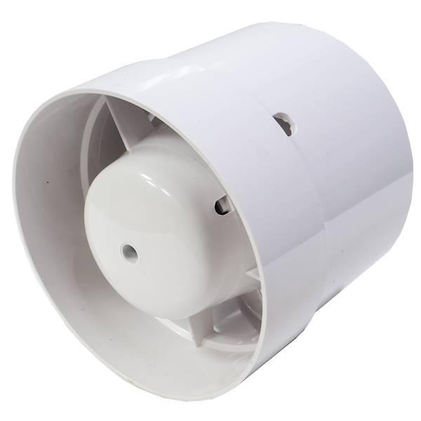 Wentylator kanałowy fi 150 150VKO