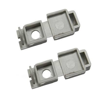 Zabezpieczenie pod plombe ZP-110210 2szt