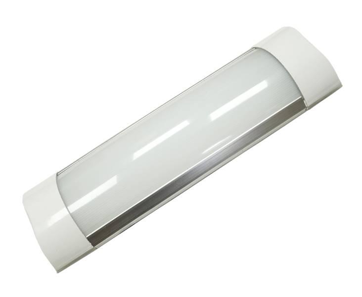 Lampa LED szeroka TU LWL 01 36W 4500K 230V