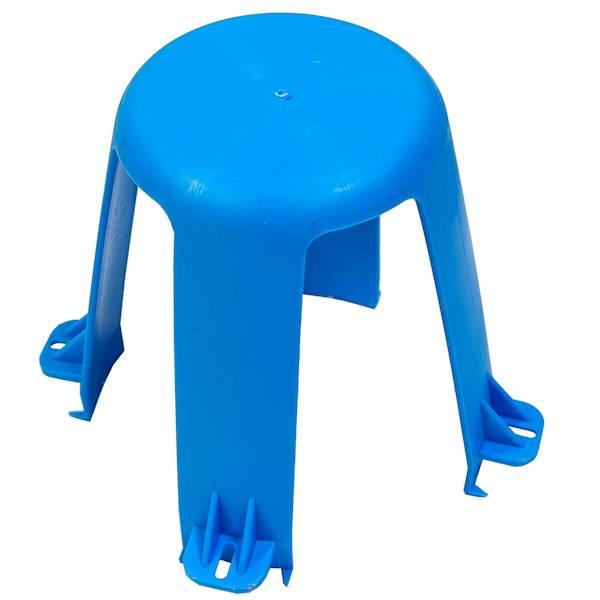 Kołpak dystansowy do ochrony lamp fi60mm 83300002