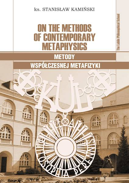 On the Methods of Contemporary Metaphysics