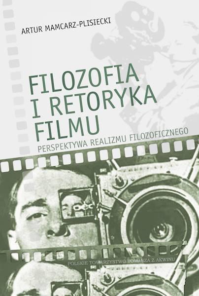Filozofia i retoryka filmu.